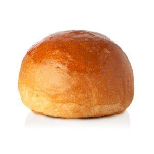 Panino per paninoteche