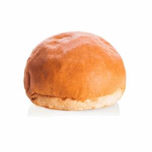 Mini bun dolce
